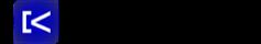 Konsolidator